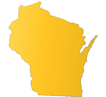 image of ~/CTRSWisconsin/media/RS-CT-Wisconsin/Icons/MIOutline_large.png?ext=.png